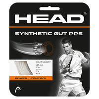 Synthetic Gut PPS Set String