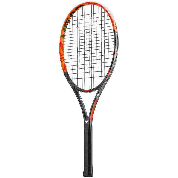 Adult Tennis Racquets