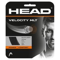 Velocity MLT String